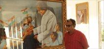 Dr. APJ. Abdul Kalam Memorial Rameswaram Photos