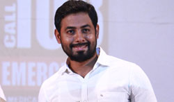 Actor Aari inaugurates Friends Of 108 Club Photos - Pictures
