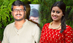 Paakkanum Pola Irukku Movie Team Interview Stills - Pictures