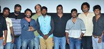 Pizhaithiruththam Short Film Screening Photos