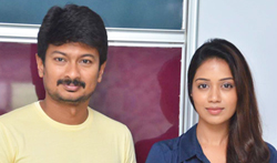 Podhuvaga EnManasu Thangam Movie Team Interview - Pictures