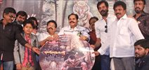 Pulimurugan Audio and Trailer Launch