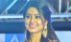 Sneha Launches Sunfeast Biscuits - Pictures