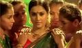 Vijana Surabhi - Song Promo