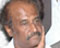 Rajnikant watches preview of 'Sivaji' with Naidu