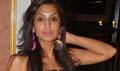 Mallika charms at Maan Gaye Mughal e azam music launch