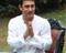 Aamir Khan meets the Media over fanaa and Gujarat