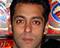 Salman, Sohail, Govinda rock at Aryan Premiere