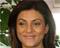 Susmita charms at Chingari Media meet