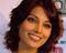 Bipasha and Madhur meet the Corporate contest winners