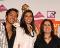 Om Shanti Om ties up with MTV Lycra Style Awards