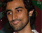 Kunal Kapoor and Rakeysh Mehra launch RDB dvd
