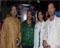 Premiere of Apna Aasman