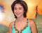 Urmila & Ashmit charm at Banaras Premiere