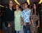 Casino Royale premieres in India