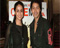 Gul Panag and Shreyas promote Dor