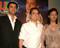 Sajid & Shirish Kunder at Jaan-e-mann Media meet