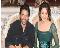 Tusshar, Udita To Appear On 'Kasturi'