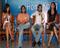 Press Conference Of 'Awarapan'