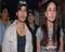 Shahid and Kareena watch Fool n Final
