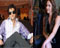 Fardeen and Esha stay apart at Just Married media meet