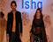 Salaam-e-Ishq Music Launch