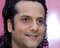 Fardeen and Vivek at the Music Launch of Pyare Mohan