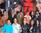 Vinod Khanna and Randeep at Risk Media Meet