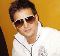 Jimmy Shergill's wish