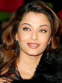 I'm far more comfortable in Tamil now: Aishwarya Rai