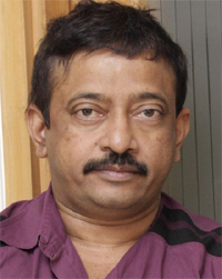 No problems with Sanjay: RGV