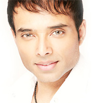 Uday Chopra's Saturday woes