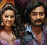 Actor Prasanna to marry Sneha