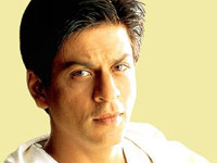 Shah Rukh's detention normal, says Harbhajan