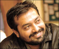 'Rockstar' is soul stirring: Anurag Kashyap