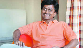 Murugadoss will start Journey soon
