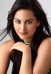 Sonakshi lists pros and cons of being a star kid