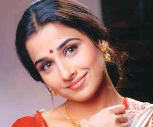Vidya Balan to do a cameo in 'Urumi'