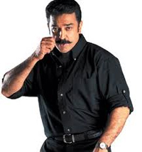 'Viswaroopam' kept Kamal out of sight for months