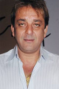 Sanjay Dutt caught between two cop-roles