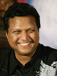 Mani Sharma to do OMF rerecording