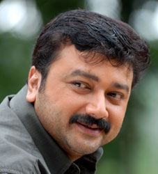 Official website of Jayaram launched