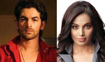 Bipasha has taken fitness to a different level: Neil