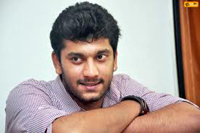 'Mounaguru' in the rising curve, says Arulnidhi
