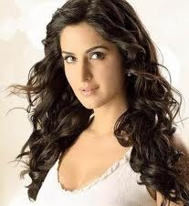 &#39;Chikni Chameli&#39; was not my style: Katrina