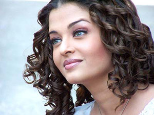 Aishwarya happy with two mega southern projects