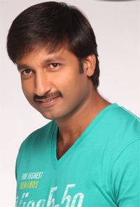 Gopichand to marry next year