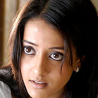Raima Sen to be Prithvi's heroine in 'Veeraputran'