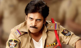 Gabbar Singh to release on Apr. 27