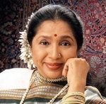 Asha Bhosle sings her first Kannada song
